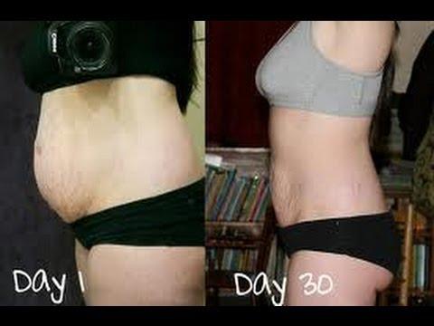 Jak schudnąć w 70 kilogramów