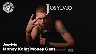 Josylvio - Money Komt, Money Gaat video