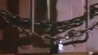 Jugando al Amor - Angeles del Infierno - videoclip