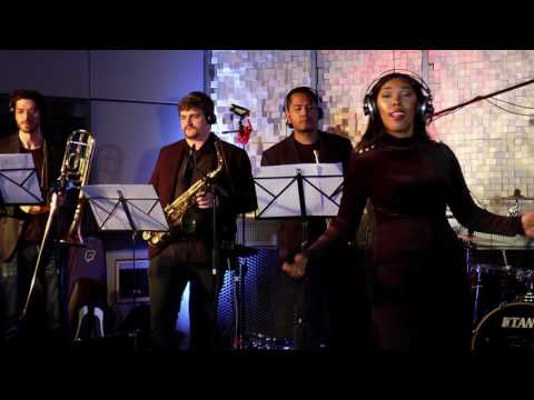 Nonhle Beryl & Band video preview