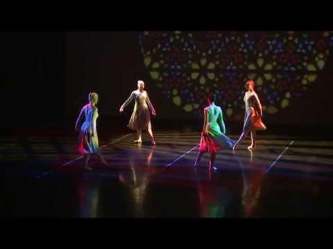 Tanz der Zeiten 2012 (Ausschnitte)