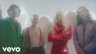 Sundara Karma   Illusions (Official Video)