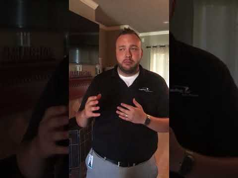 Tulsa Home Security Reviews | Dan Moore