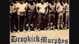 Dropckick Murphys 3rd Man In