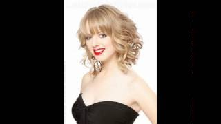 30 Short Bob Hairstyles With Bangs For Thin Hair | Short Bob Hairstyles With Bangs