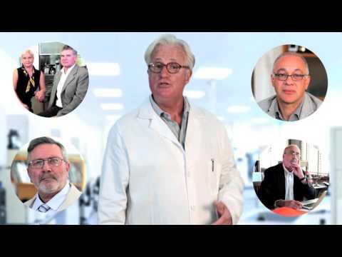 Nekirurški liječenje adenoma prostate