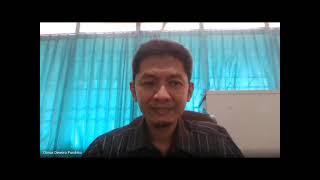 https://www.youtube.com/embed/fDZ0iW3zHgU