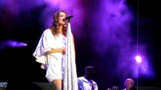 Joss Stone - What Are We Gonna Do