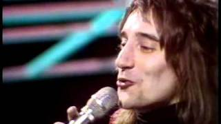 S. 248 Bonn | Rod Stewart - Maggie May - 1971