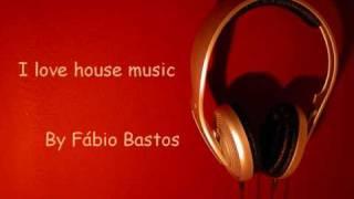 Lenny Fontana & Jean Claude Ades & Tira - Nite Time (Main Club Mix)