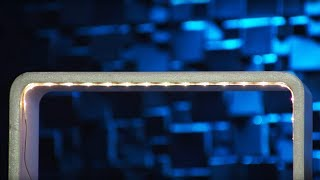 LED-Streifen mit Bewegungssensor! Mit Katie Steiner bei PEARL TV (Januar 2019) 4K UHD