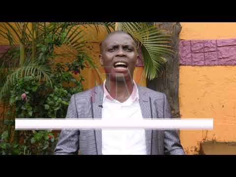 Mu Kampala balonze obukulembeze obupya obwa DP, baziimudde ebiragiro bya poliisi