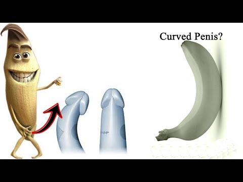 Cu un penis mic