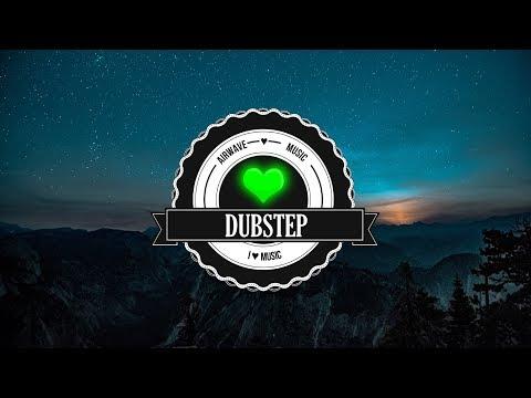 Laura Brehm - Breathe (Last Heroes & Crystal Skies Remix)