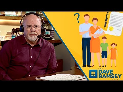 Why You Need Life Insurance While Paying Off Debt