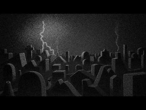 Cimitero — Lantern | Last.fm