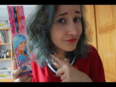 Jak stosować olej maski do włosów