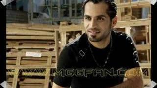 Mustafa Güngece Seviyorum