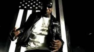 Young Jeezy feat. Trae - Count It Up remix Chopped & Screwed by DJ Byrd