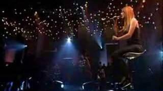 Sandy&Júnior - Quando Você Passa - Acústico MTV