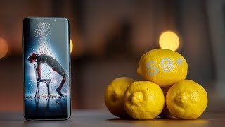 Samsung Galaxy S9+ - Why I Still Carry a Samsung Galaxy!
