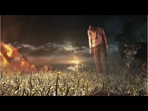 The Evil Within - Season Pass Key XBOX LIVE XBOX 360 GLOBAL - video trailer