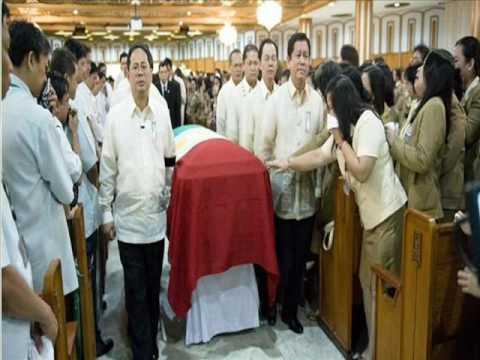 Kung ito ay posible upang gamutin ang toe kuko halamang-singaw