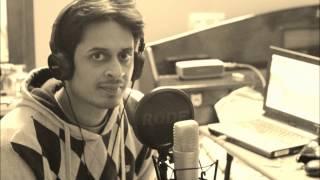 Jeet Hamari Hogi - Saurabh Kumar - YouTube