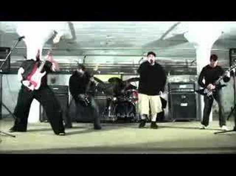 Dead-Lift Bring It On Music Video Producer: Technotic Media