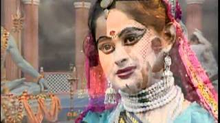 Jai Ho Baba Jai Jai Baba [Full Song] Sun Lo Gatha   - YouTube