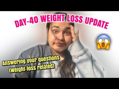 Legjobb 30 napos fogyás kb