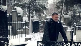 Отец шансона России Игорь Колюха - Отец 2016 новинка шансона, лучший хит года, певец года