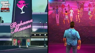 GTA 5 ONLINE NIGHTCLUB DLC CONFIRMED!!!??? (GTA 5 DLC)