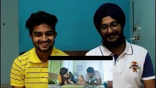 En Jeevan REACTION   Vijay, Samantha   Atlee   G.V.Prakash Kumar   Parbrahm & Anurag