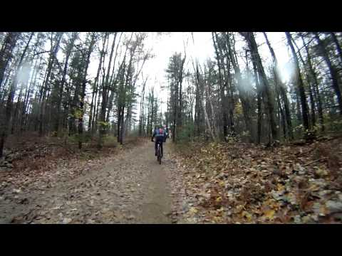 2013 Iceman part 3 of 3