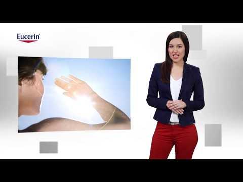 Pikkelysömör a lábakon kezelés injekciókkal