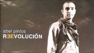Abel Pintos //  Aventura // Revolucion -Track 3