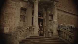 IMAGINE FILMS Behind the Scenes Dafina Zeqiri - My Swag