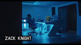 Zack Knight Tum Hi Aana Cover Status Video