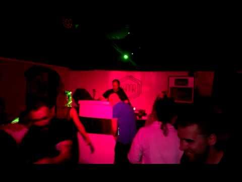 Smug @ Lanna Club Gijón (fiesta Technora)