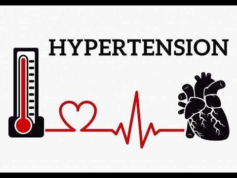 Dr bouchers de lhypertension