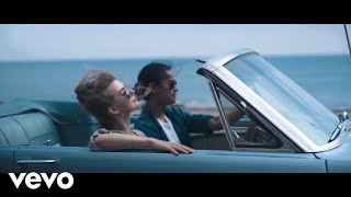 Hayden James   Just Friends (Official Video) Ft. Boy Matthews