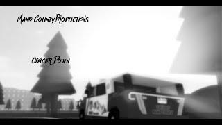 Mano County - Video hài mới full hd hay nhất - ClipVL net