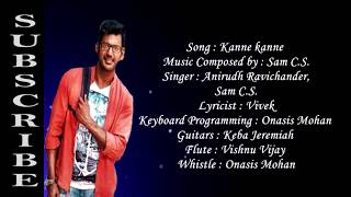mandharam malayalam movie song kanne kanne download