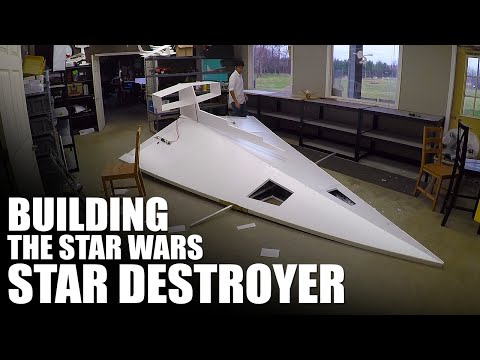 building-a-giant-rc-star-wars-star-destroyer--flite-test
