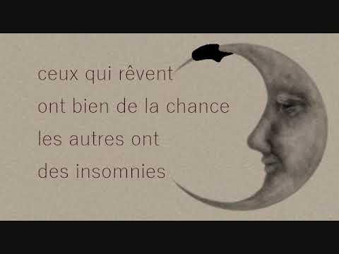 Ceux qui rêvent