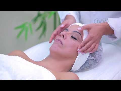 Massagem de próstata mãos femininas