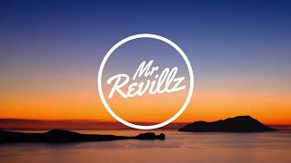 CamelPhat & Cristoph   Breathe (ft. Jem Cooke) (Camelphat Just Chill Mix)