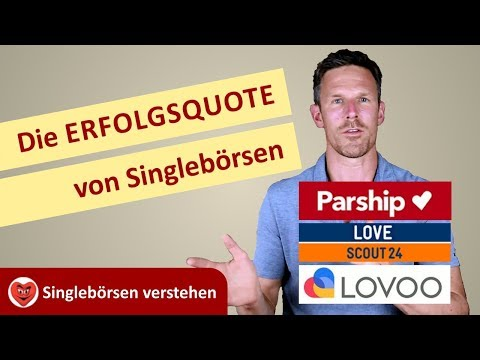 Beste dating app deutschland