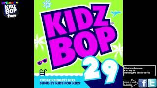 Kidz Bop Kids: Shut Up and Dance